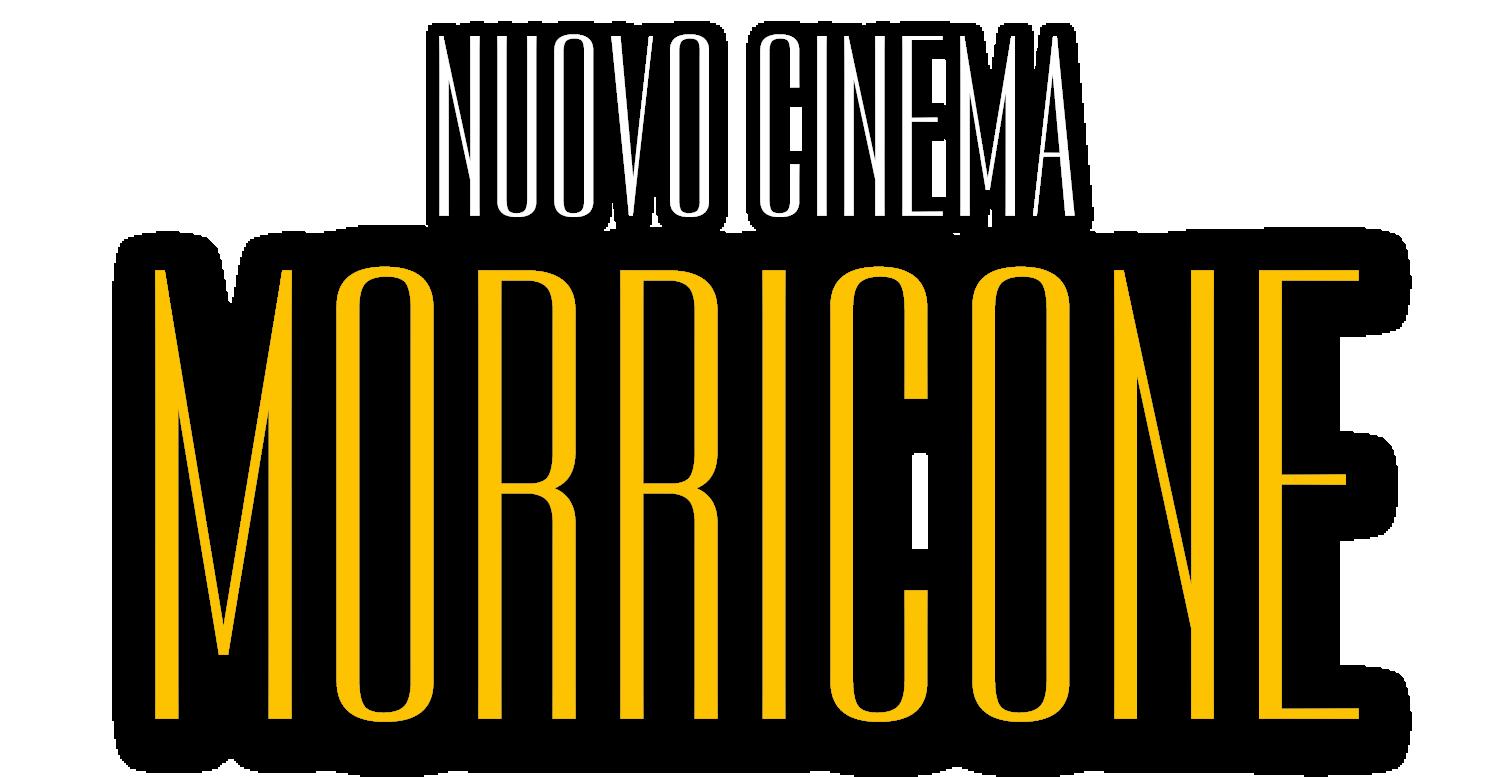 home Nuovo cinema Morricone