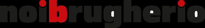 logo noibrugherio