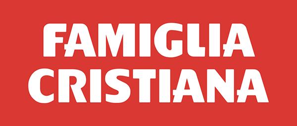 Famiglia Cristiana