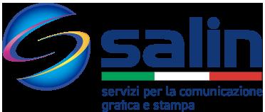 Logo Salin
