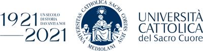 Logo Università Cattolica