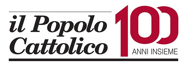 Logo Popolo Cattolico